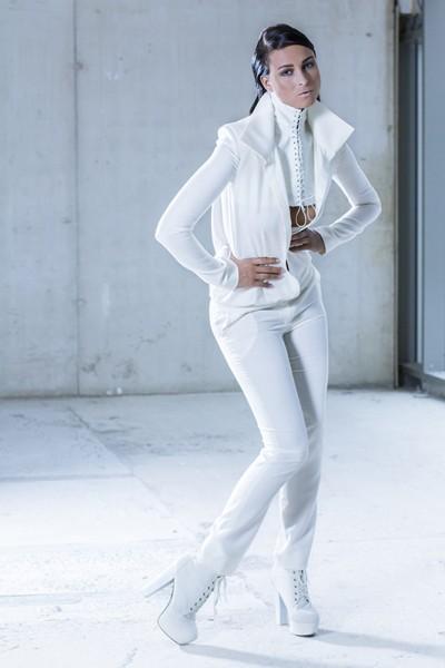 fashion fotografie olger grandia