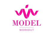 Model Workout